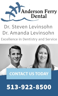 Anderson Ferry Dental